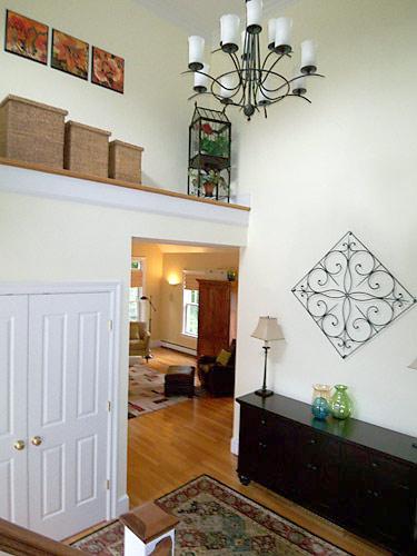 Janet Shea Interiors   Testimonials   Interior Designer And Decorator, South  Shore, Metro Boston, And Cape Cod